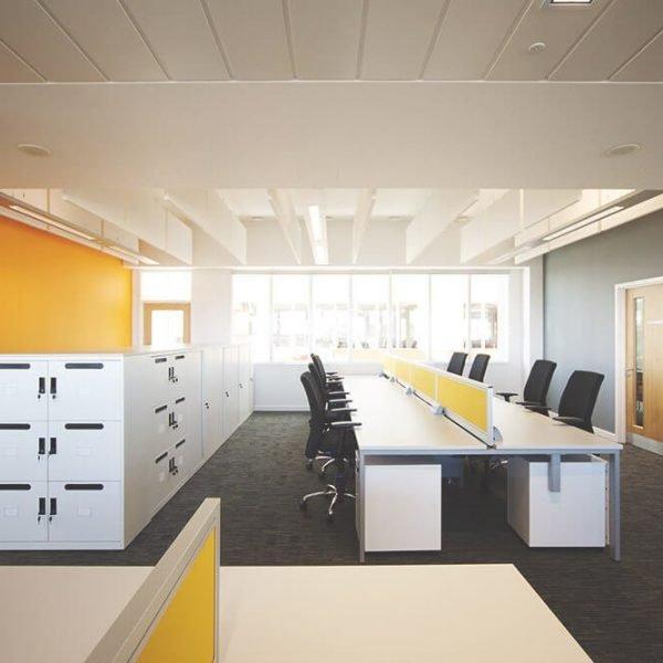 PF_Kier - Riverside Road Offices 34_web