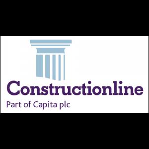 constructiononline